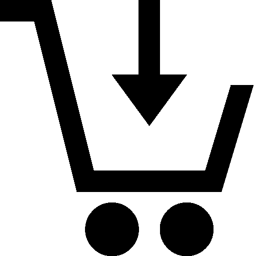 MCS Adventures - Turn Signal Kits: Toggle Switch